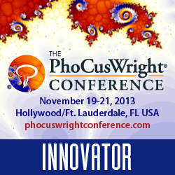 Pho Cus Wright Conference Badge Innovator250